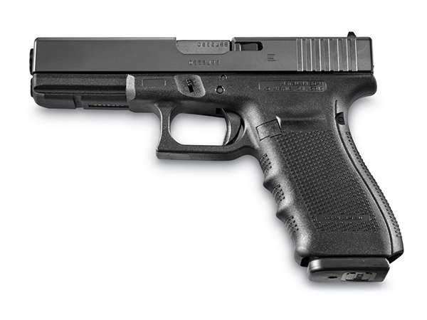 Glock 20SF Handgun Gun For Sale