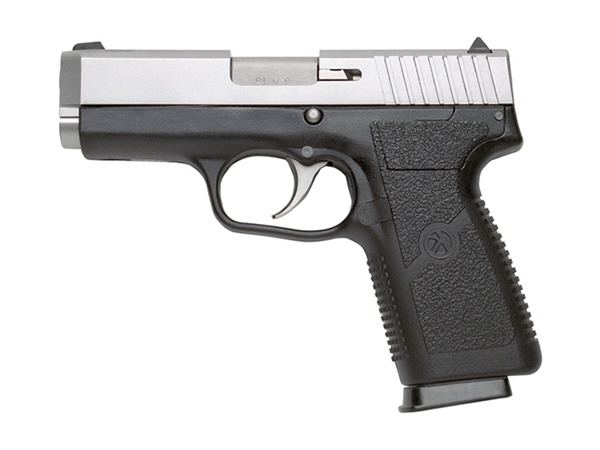 KAHR CW9 Handgun Gun For Sale