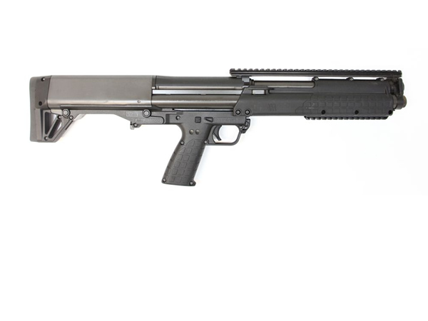 Kel Tec KSG 12 Gauge Shotgun For Sale