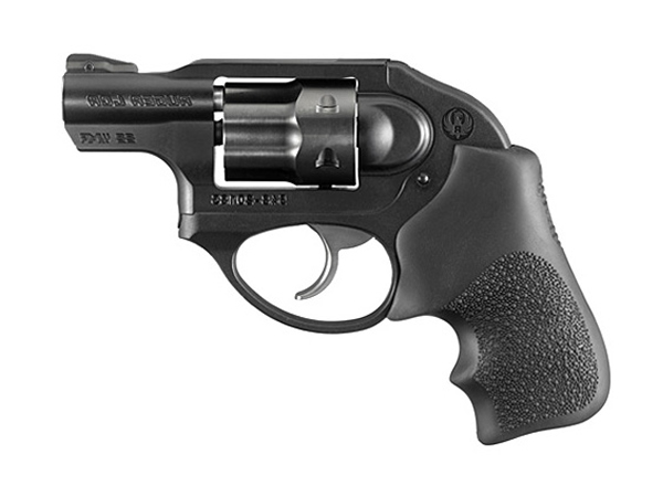 Ruger LCR 22Mag Mag Handgun Gun For Sale