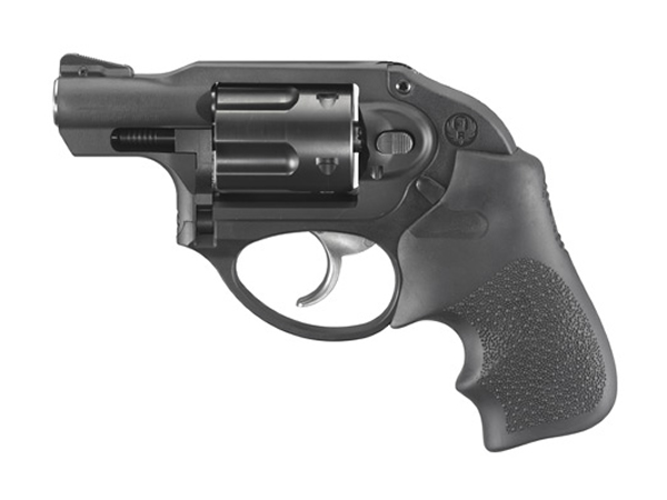 Ruger LCR handgun gun for sale